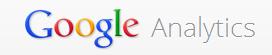 Jak wstawić asynchroniczny kod Google Analytics do Thesis