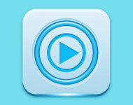 Poradnik video Thesis 2.0
